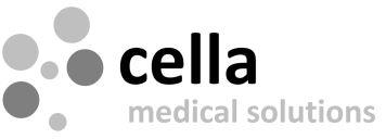 Cella Medical Solutions