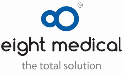 Eight Medical