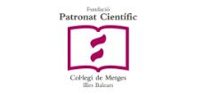 Patronat Scientifica