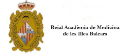 Real Acadèmia de Medicina de les Illes Balears – copia