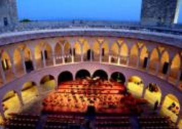 castillo-bellver-mallorca-t0701711-jpg_15509059